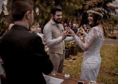 celebrante-para-casamentos-luciano-1