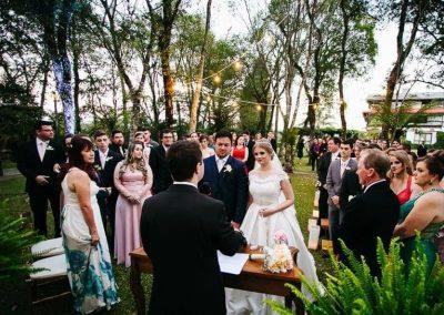 celebrante-para-casamentos-luciano-10