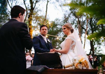 celebrante-para-casamentos-luciano-11