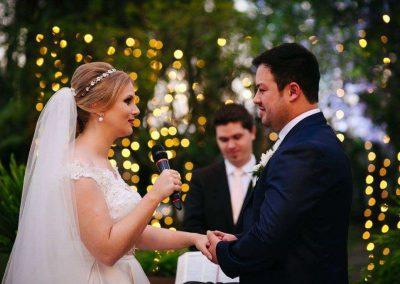 celebrante-para-casamentos-luciano-2