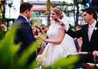 celebrante-para-casamentos-luciano-3