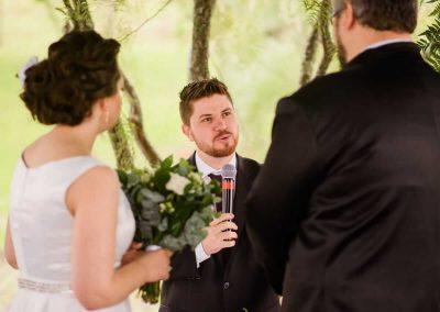 celebrante-para-casamentos-luciano-4