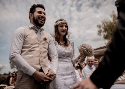 celebrante-para-casamentos-luciano-6
