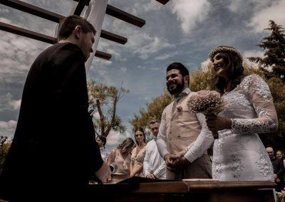celebrante-para-casamentos-luciano-7
