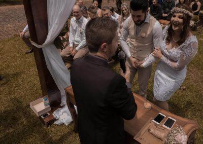 celebrante-para-casamentos-luciano-8