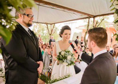 celebrante-para-casamentos-luciano-9